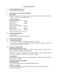 18022015_cdn/calcimed-d3-efervesan-tablet
