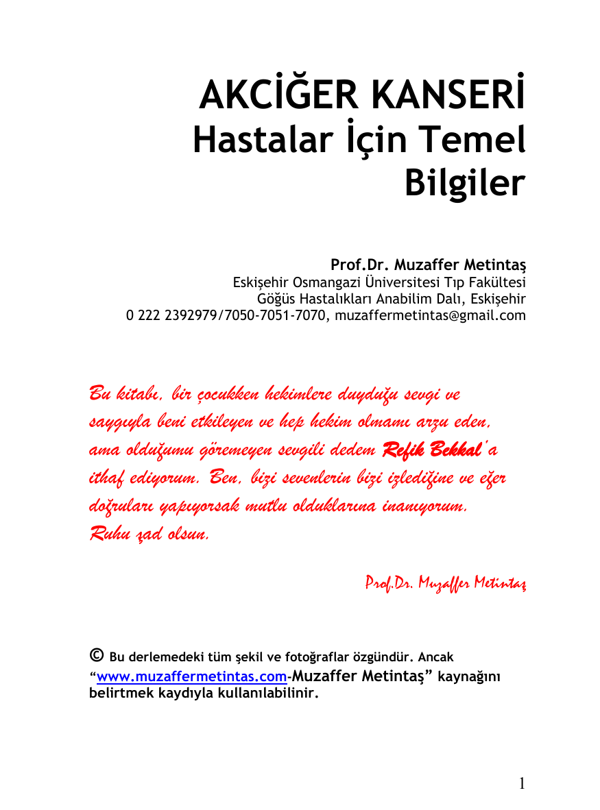 Akciger-Kanseri-2