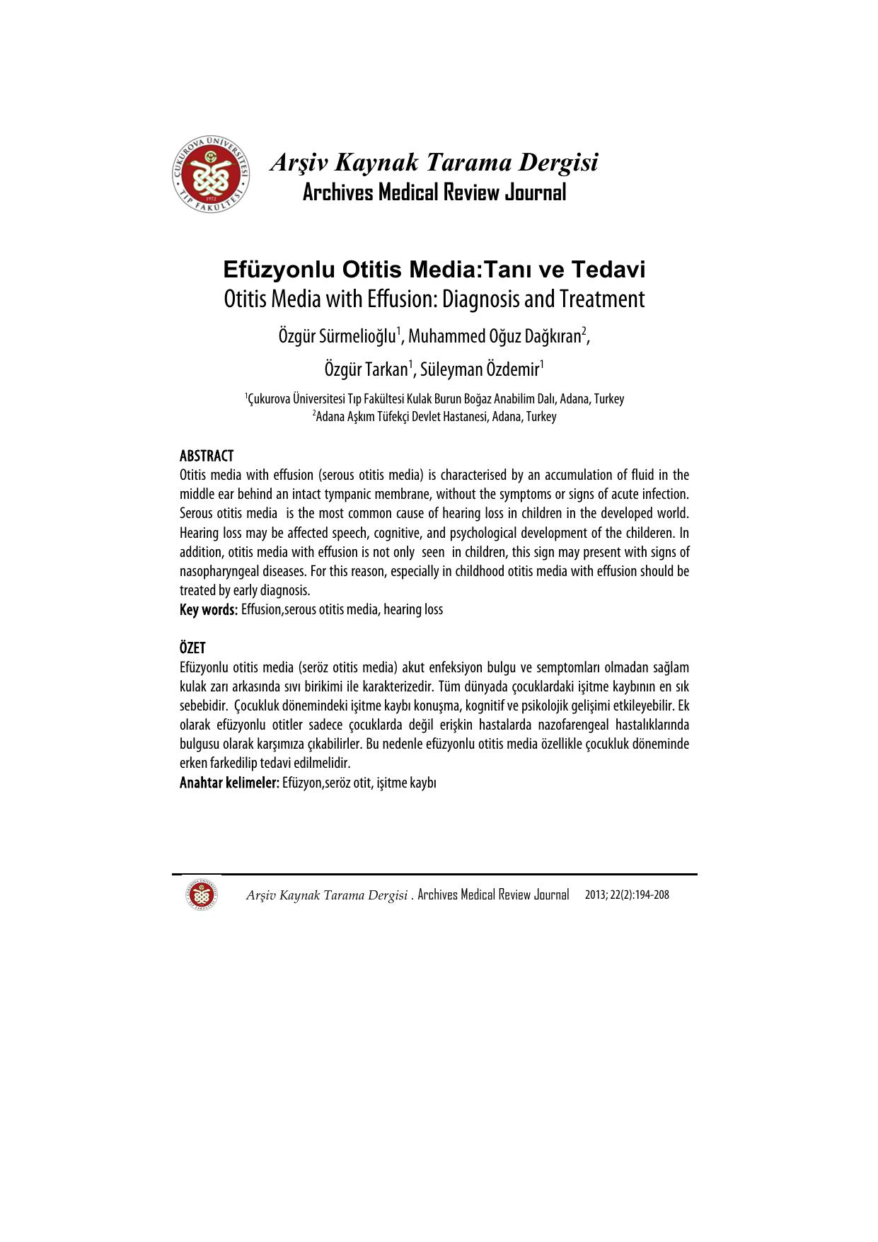 Amiksin ve alkol: uyumluluk, uygulama özellikleri ve önerileri 82