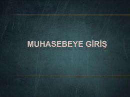 muhasebeye g*r - WordPress.com