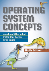 Abraham-Silberschatz-Operating-System-Concepts-9th2012.12