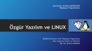 linux-140914072525-phpapp01 (1)