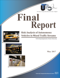 Final-Report-Risk-Analysis-of-Autonomous-Vehicles
