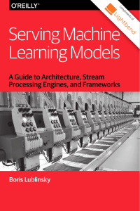 ebook-serving-machine-learning-models